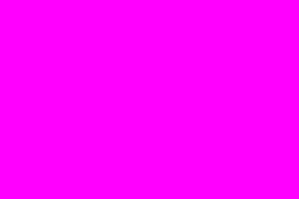 Цвет 1