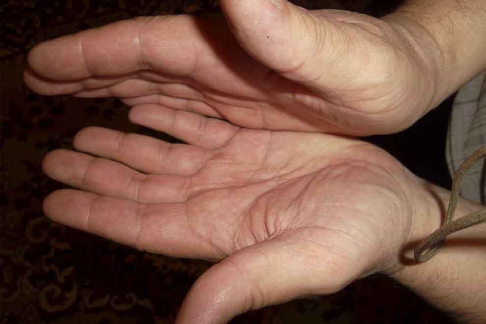 Что важно давно знать о правой части тела, какие носят значения в толковании правая либо левая половина