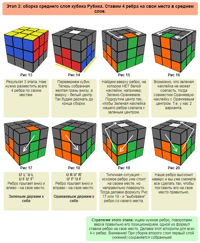 Кубик 5