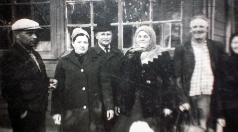 makarov-s-druzyami
