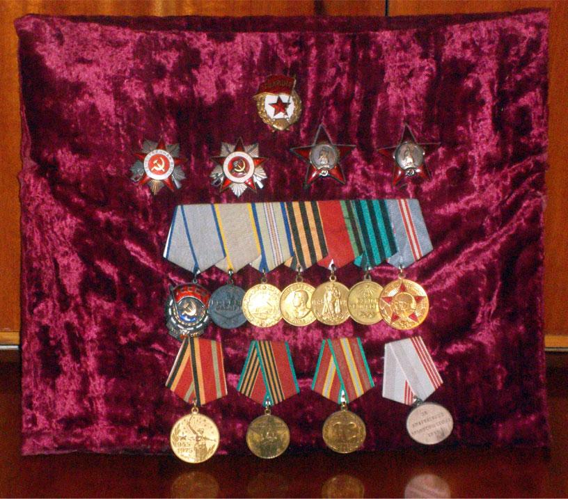 ordena-zvezdy-i-medali