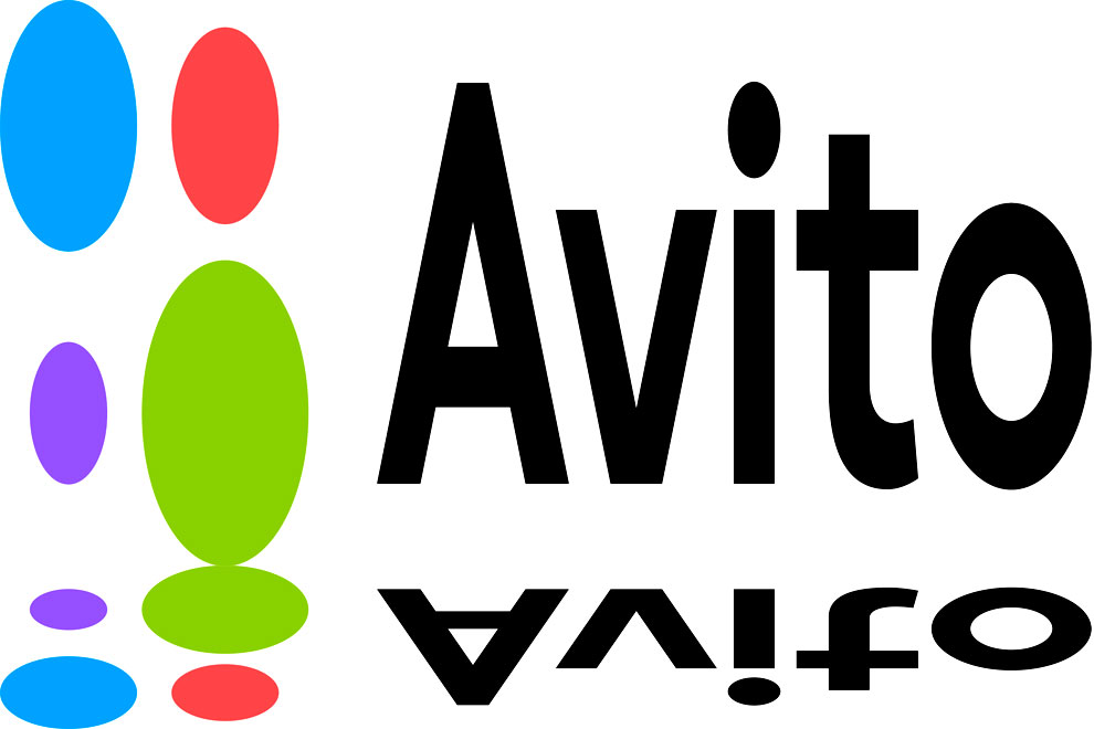 Подать объявление на Авито