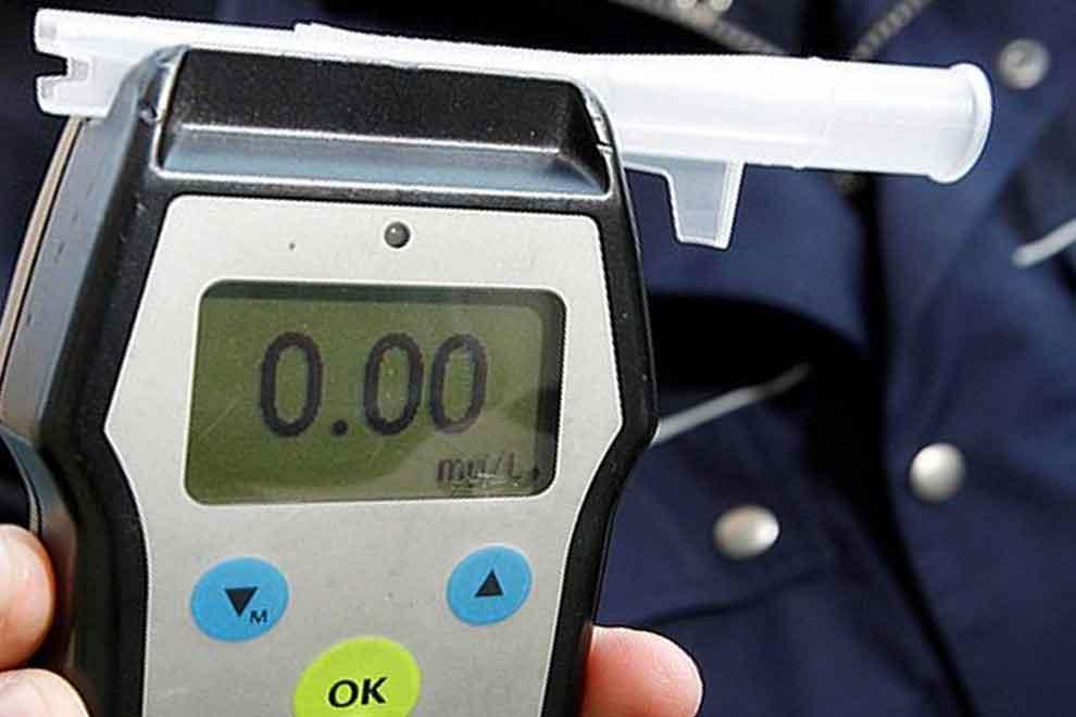 Алкогольный калькулятор для водителя 2020 самый точный покажет онлайн — когда садиться за руль после выпитого алкоголя