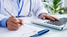COVID 19 риски безопасность труда специалистов со средним медицинским образованием тесты с ответами