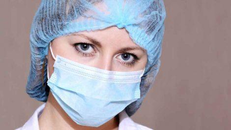 Тест актуальные вопросы профилактики диагностики и лечения коронавирусной инфекции covid 19 ответы