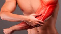 Миалгия: симптомы и лечение боли в мышцах