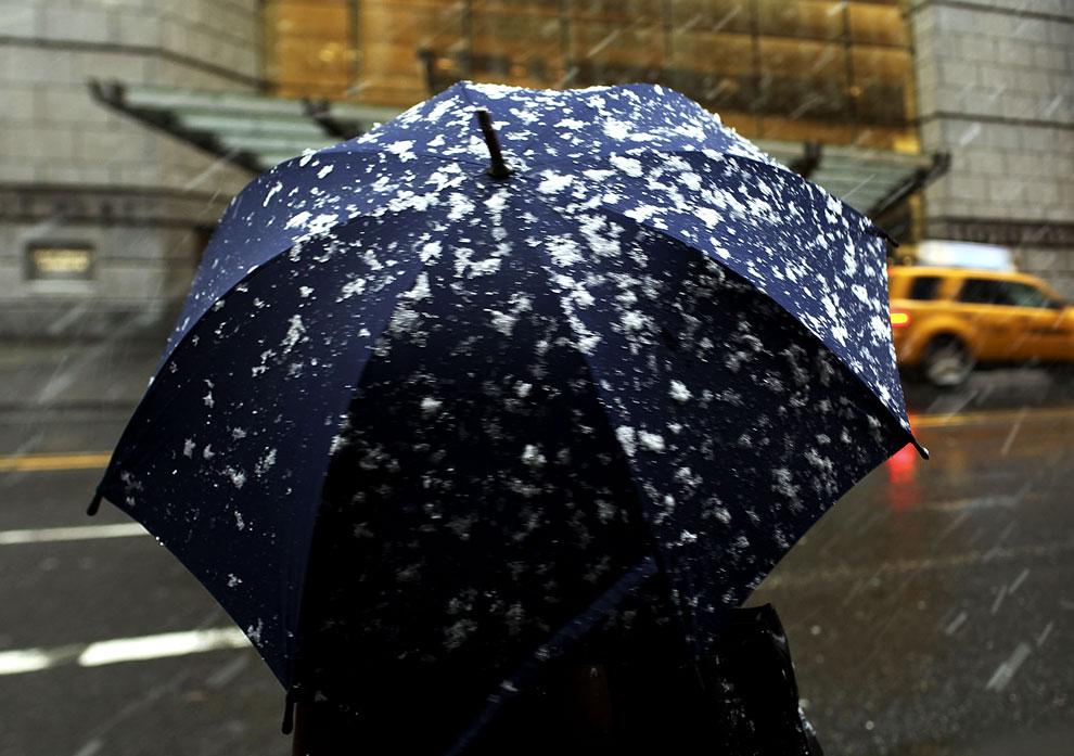 Народные приметы о погоде для детей 2 класс - Окружающий Мир