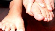 Ноющие ноги: причины, почему ноют ноги, что делать дома