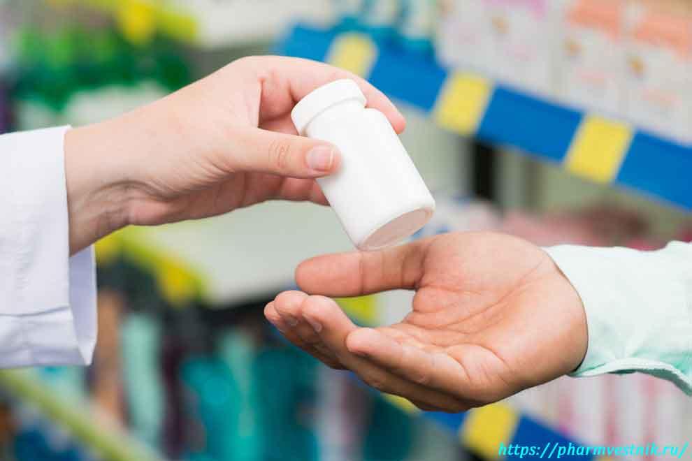 Основы лекарственной помощи тесты с ответами НМО