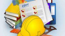 Что включает в себя понятие специальная оценка условий труда