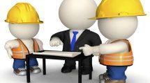 Обязанность по организации проведения специальной оценки условий труда возлагается на