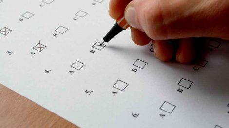 Тесты по охране труда вопросы и ответы для тестирования
