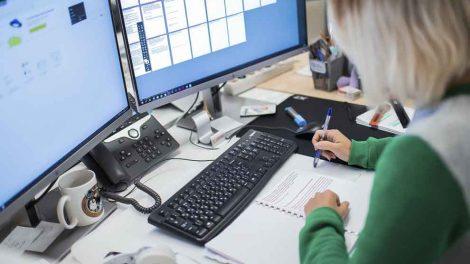 Тест по охране труда онлайн