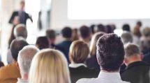 Тест по охране труда для руководителей и специалистов с ответами 2020