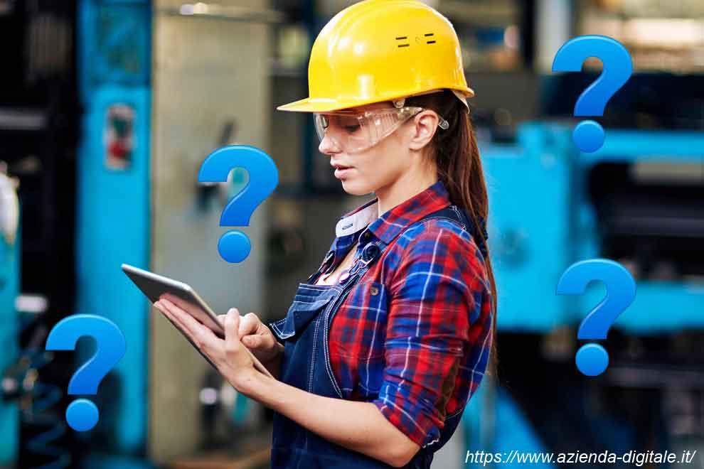Кто обязан обеспечивать проведение специальной оценки условий труда в организациях