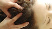 Как быстро снять головную боль в домашних условиях