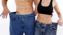 Как набрать вес мужчине или женщине в домашних условиях, чем питаться для набора массы