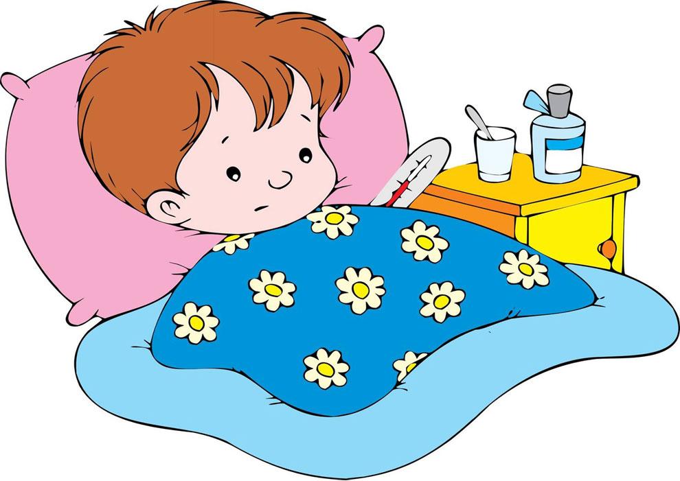 Часто болеющий ребенок простудными заболеваниями, что делать, доктор Комаровский