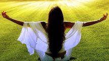 Ошо Раджниш: Радость и Счастье, приходящее изнутри, для чего мы живем на земле